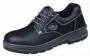 Sepatu Safety Bata Workmates