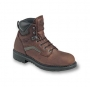 Sepatu Safety Red Wing