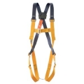 Safety Belt & Harness