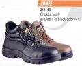 Sepatu Safety Krushers
