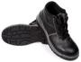 Sepatu Safety Worksafe