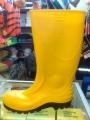 AP Boot dengan Captoe dan Steel MidSol