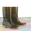 AP Boots 2001
