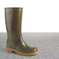 AP Boots 9101