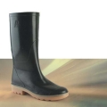 AP Boots 9303