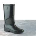 AP Boots 9505