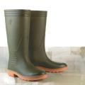 AP Boots 9506 GR