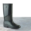 AP Boots 9907