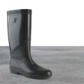 AP Boots AP