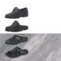 AP Boots Selop