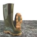AP Boots Terra 2