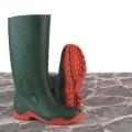 AP Boots Terra 3