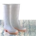 AP Boots Terra