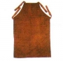 Welding Leather Apron
